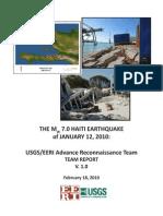 Usgs Eeri Haiti v1