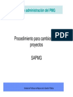 56529c3d-596c-4191-9784-46da8306778f_Procedimiento Cambios a Proyectos en SAPMG