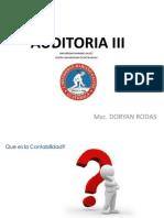 Documento de Apoyo 1a. Unidad