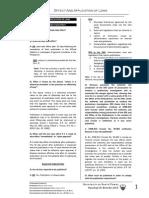 golden notes civil law 2012