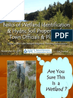 Wetland-Hydric Soils 4 Upper Valley Planning Comm 111012 FIN