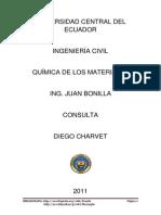 Universidad Central Del Ecuador Granito en Construccion