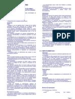 Farmacos Para El Aparato Respiratorio1.PDF