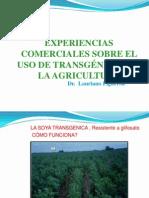 Conferencia Dr. Figueroa 2