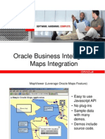 2 Oracle Business Intelligence Publisher Maps Ui1