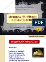 Clase 05 Investigacion Monografica (1) (1)