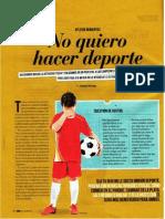No Quiero Hacer Deporte.pdf0