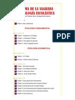 SUMA_DE_LA_SAGRADA_TEOLOG__.pdf
