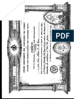 patenti