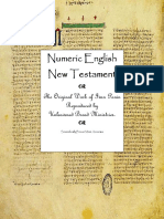 Numeric_English_New_Testament