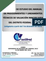 Diagnostico Manual de la Tesoreria.ppsx