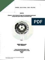 Www.unlock PDF.com 980600012
