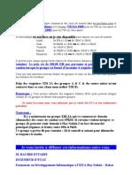 CoursDeSoutien_DuNouveau_10-10-2009