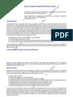 start company in india , company registration , company incorporation