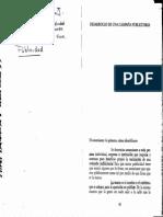Sesion P El Brief Publicitario