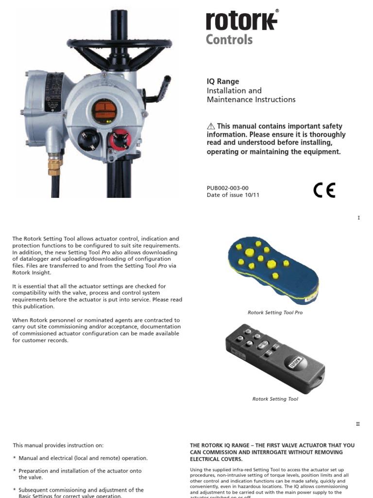 Pub002 003 001011 valve screw sciox Images