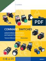 Fuji PLC Catalog