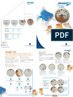 ChromID CPS Brochure Final-1