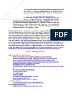 Action-Items CCXXVIII [Kurdistan, Mandatory Holocaust Education, e-cigs, Rand Paul]