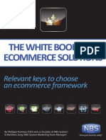 whitebook_ecommerce