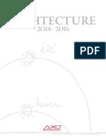 AXO lightecture 2014-16.pdf