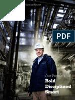 CF Industries 2012 Annual Report (5)