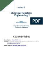 LN1-CRE1.pdf