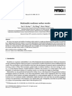 Multistable_surface.pdf