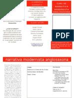 narrativatriptic2.pdf