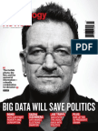 MIT  Technology Review January February 2013