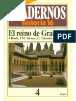 004 El reino de Granada.pdf