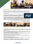 Smart Automotive Variant.con 2014 – Preview
