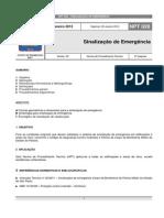 NPT 020-11 - Sinalizacao de emergencia.pdf