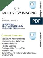 Microsoft PowerPoint - Presentation fo Review MVI2009CommentsLSD[2]