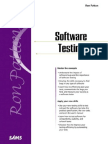 Ron Patton Software Testing1 (2)