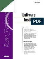 Ron Patton Software Testing1 (2)