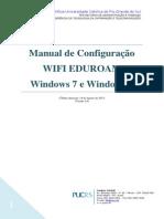 manual_wifi_eduroam_windows7_windows8.pdf