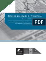 Consejo_C.Econ._BsAs_348_enero_14.pdf