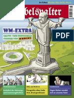 E-Paper_2014_06.pdf