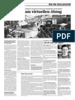 20140804 WB Den Finger am virtuellen Abzug.pdf