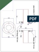 TANKI ASPAL 750x220 Flange Pipa (1)