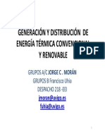 TEMA3geotermica+RSU