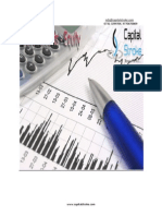 Capital stroke equity tips provider