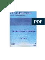 Aristonothos2 Diodoro Cordano