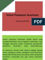 Sistem Pelayanan Kesehatan_2