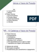 188308827 Aula Caldeiras NR13