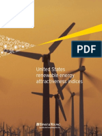 2012-02- US Attractiveness Indices Issue - E&Y