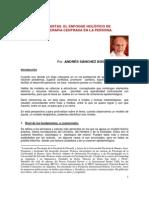 HUMANISTAS 001. ANDRÉS SÁNCHEZ BODAS.pdf