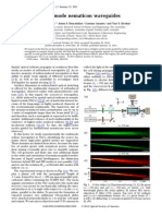 Multimode_Waveguides.pdf