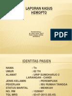 208629991 LAPSUS Koma Hipoglikemia